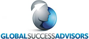 globalsuccessadvisors logo